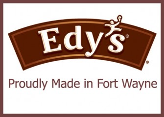 Edy's ice cream logo