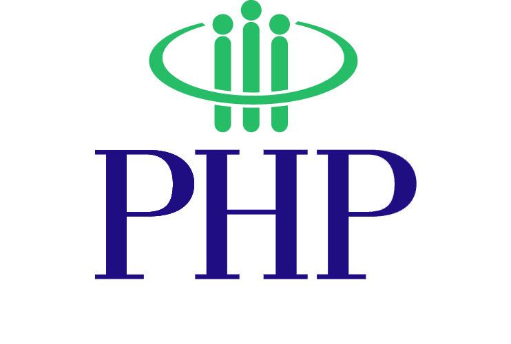 PHP logo zoo brew