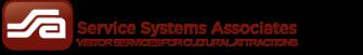 SSA logo-trans