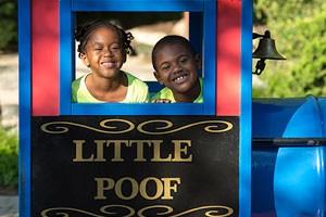 little_poof