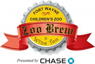 zoo Brew logo