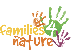 families for nature zoo