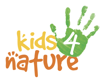 kids4nature_logo