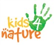 kids4nature logo 107