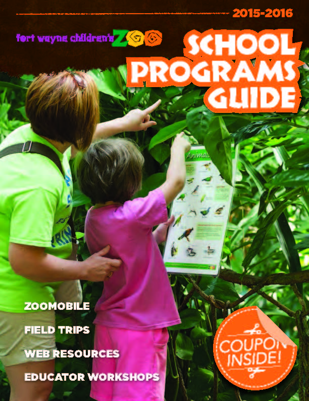 FWCZOO_SchoolProgramGuide 2015-2016 reduced size (3)_Page_01