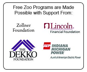 free-zoo-programs-web