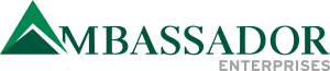 Ambassador Enterprises
