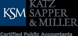 Katz Sapper & Miller CPA