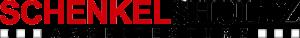 SCHENKELSHULTZ Logo 4c Transparent