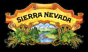 Sierra Nevada Transparent Back