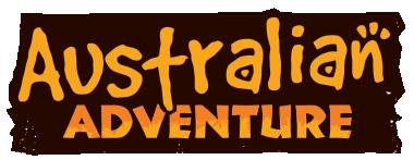 australian_adventure_logo