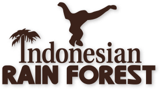 indonesian_rain_forest_logo