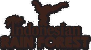 indonesian_rain_forest_logo