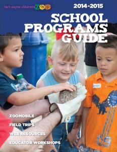 FWCZOO_SchoolProgramGuide-1