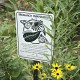 The zoo maintains two Certified Monarch Waystations.