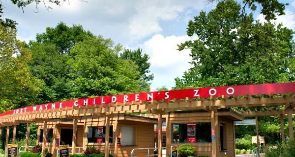 zoo|fort_wayne