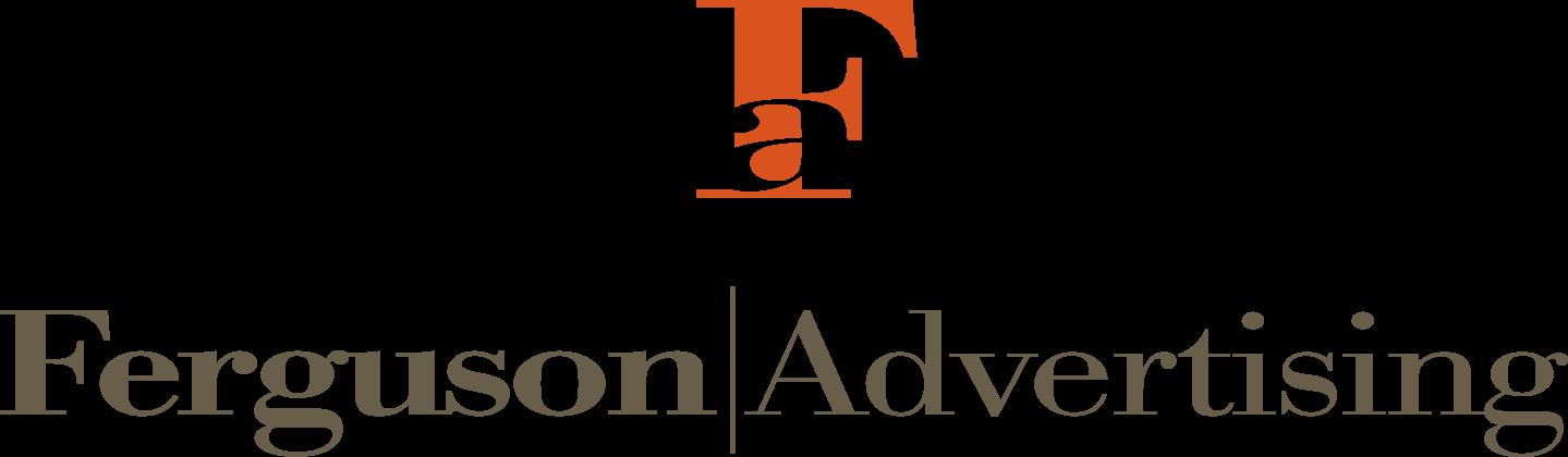FAi Logo Orange