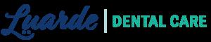 Luarde Long+Logo
