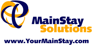 Mainstay Solutions