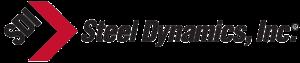 Steel Dynamics