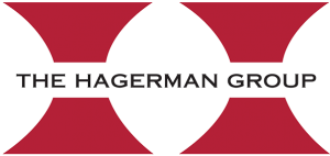 The Hagerman Group