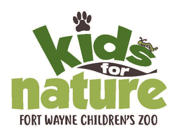 2c77223562c7 Kids for Nature Summer Camp
