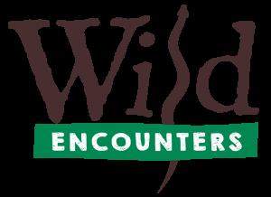 Wild Encounters DrDiversity 300x218