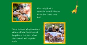 Adopts (2)