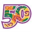 fort wayne zoo 50 years birthday